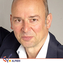 Foto Vittorio Alfieri