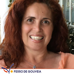 Foto Helena Ferro de Gouveia
