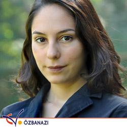 Foto Esin Özbanazi